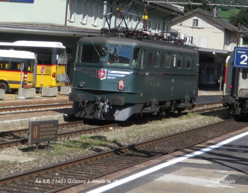 Ae 66 11421 Grisons Airolo le 16.08.jpg
