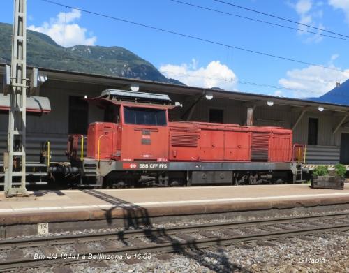 Bm 44 18441 à Bellinzona le 16.08.jpg