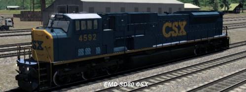 EMD SD80 CSX.jpg