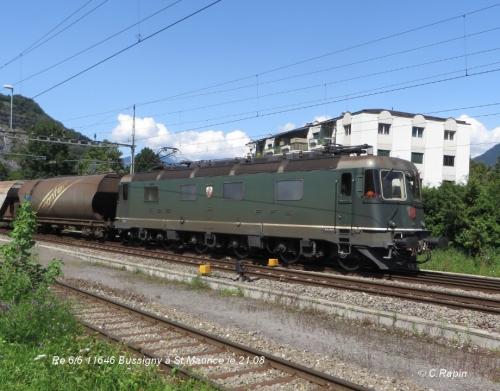 Re 66 11646 Bussigny SM 21.08.jpg