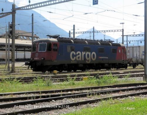 Re 620 047-1 Bex à St.Maurice le 21.08.jpg