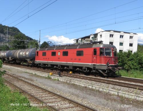 Re 66 11607 Wattwil SM 21.08.jpg