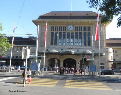 Gare de Lausanne .jpg