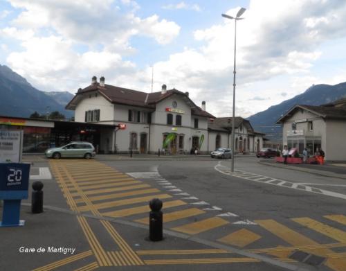 Gare de Martigny .jpg