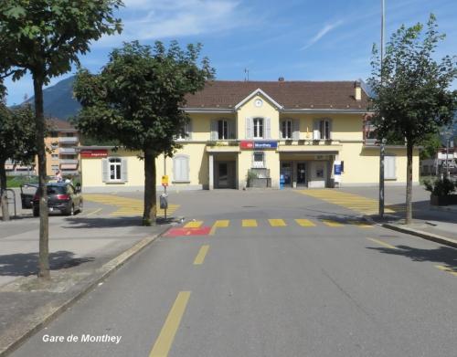 Gare de Monthey.jpg