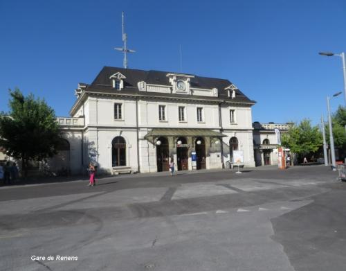 Gare de Renens .jpg