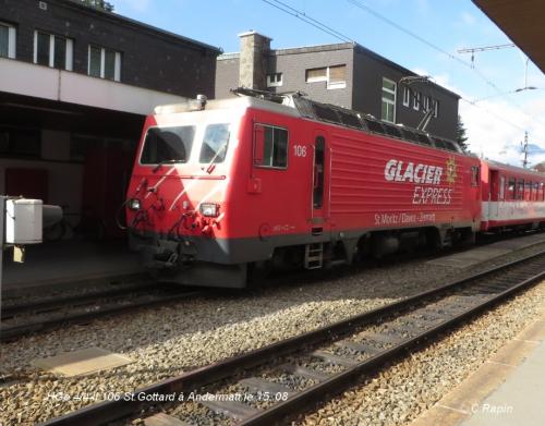 HGe 44 II 105 St.Gottard Andermatt 15.08.jpg