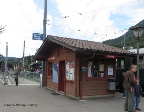 Gare Blonay-Chamby .jpg
