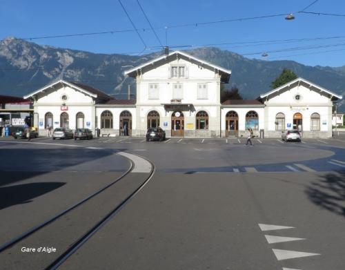 Gare d'Aigle .jpg