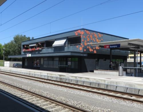Gare de Bussigny 17.07.jpg