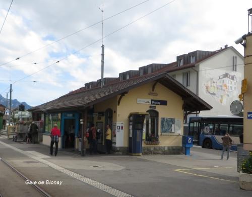Gare de Blonay 2.jpg