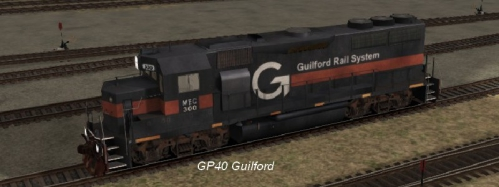 GP40 Guilford.jpg
