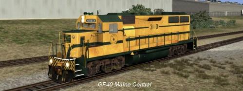 GP40 Maine Central .jpg