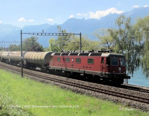 Re 66 11650 Schönenwerd Chillon 2.09.jpg