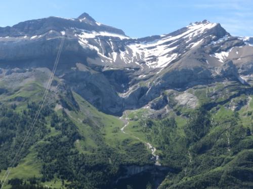 Cascades 04.jpg
