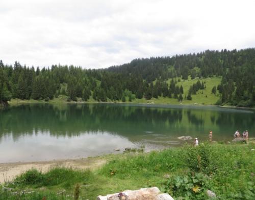 Lac des Chavonnes 02.jpg