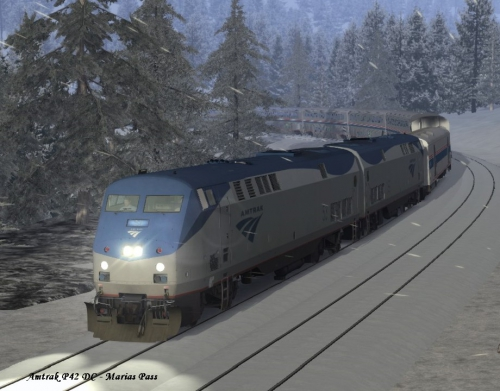 Amtrak P42 DC MP 2.02-2.jpg