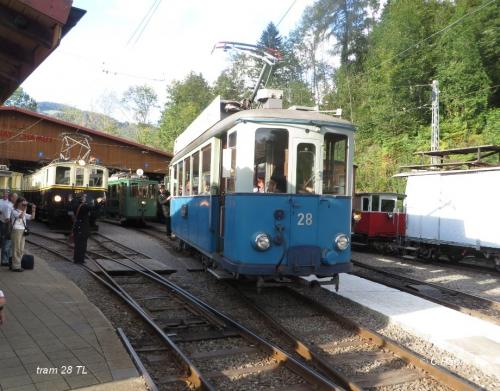 Tram 28 TL .jpg
