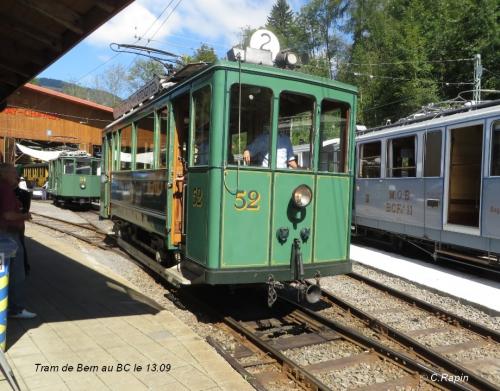 Tram de Bern au BC le 13.09.jpg