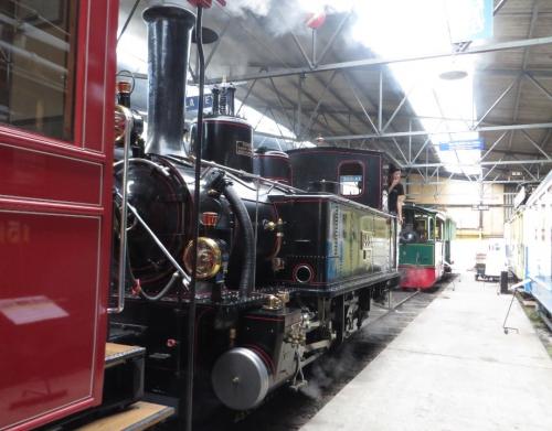 Loc.vapeur J-S 909 BC 13.09.jpg