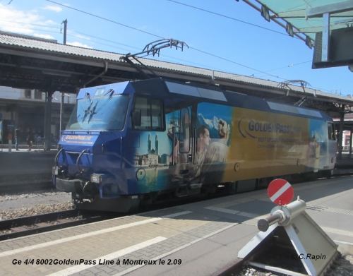 Ge 44 8002 GoldenPass Line Mrx 2.09.jpg