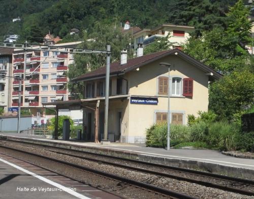 Halte Veytaux-Chillon.jpg