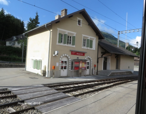 Gare d'Hospental .jpg