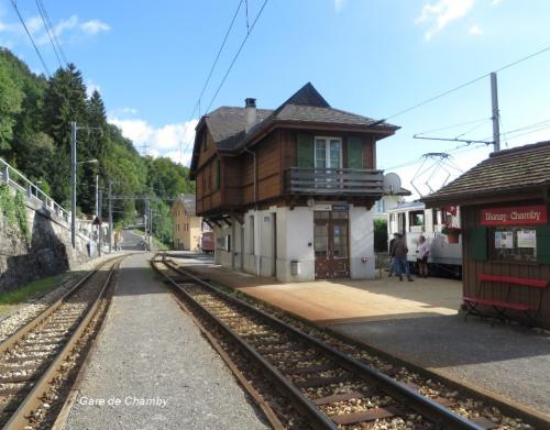 Gare de Chamby.jpg
