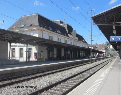 Gare de Montreux.jpg