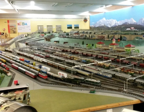 Eisenbahn 01...jpg