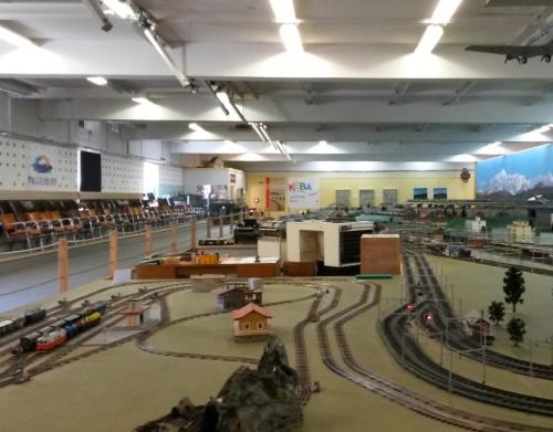 Eisenbahn 06.jpg