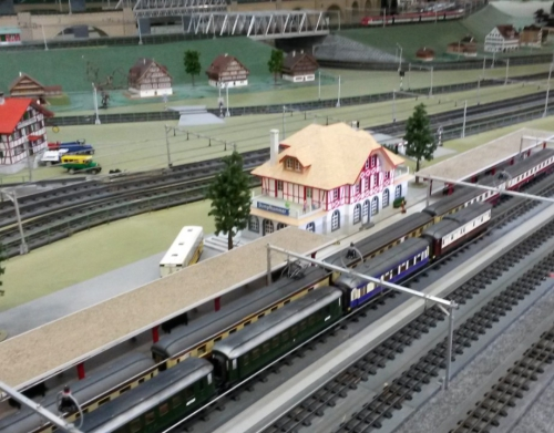 Eisenbahn 16...jpg