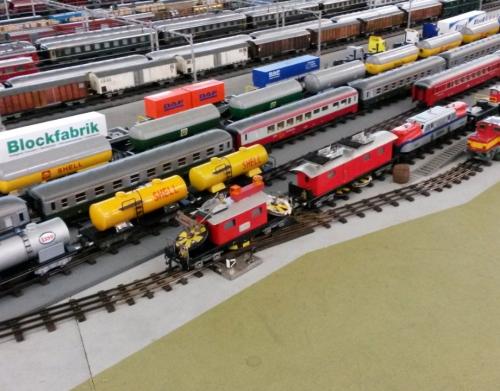 Eisenbahn 21...jpg