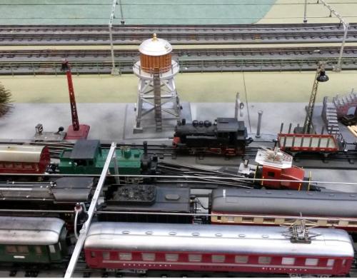 Eisenbahn 17...jpg