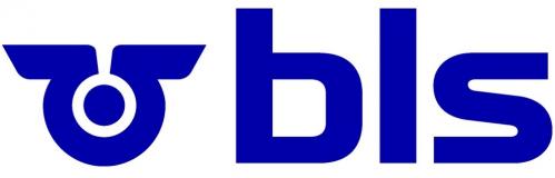 Titre BLS .jpg