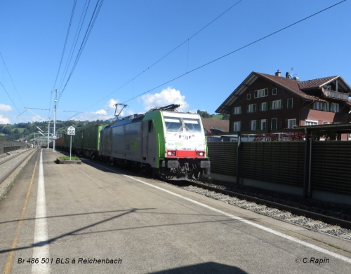 Br 486 501 BLS à Reichenbach.jpg
