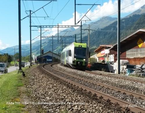 RABe 535 115 + 116 Lötschberger en UM à Reichenbach .jpg
