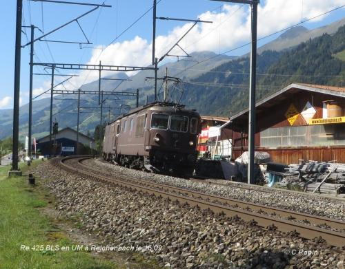Re 425 BLS en UM à Reichenbach le 16.09.jpg