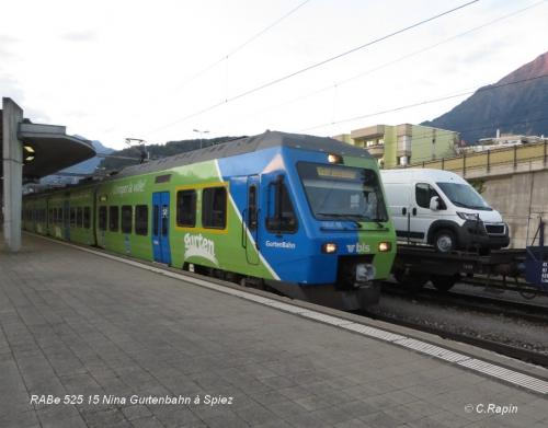 RABe 525 15 Nina Gurtenbahn à Spiez .jpg