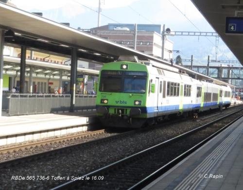 RBDe 565 736-6 Toffen à Spiez le 16.09.jpg