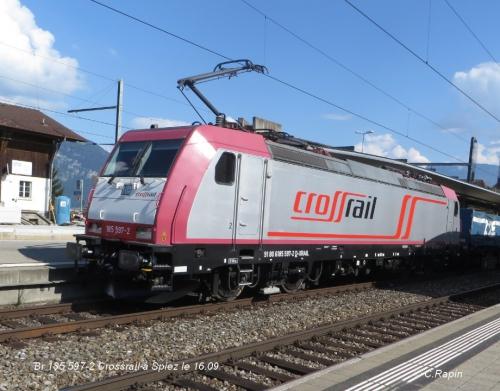 Br 185 597-2 Crossrail à Spiez le 16.09.jpg