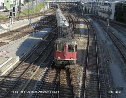 Re 66 11634 Aarburg-Offtringen à Spiez 02.jpg