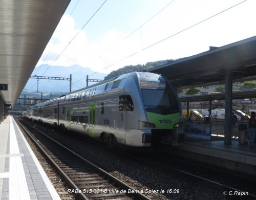 RABe 515 001-6 ville de Bern à Spiez le 16.09.jpg