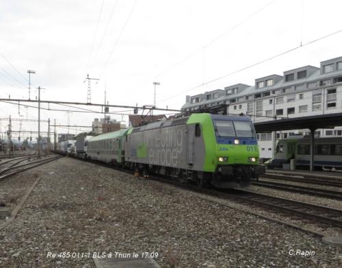 Re 485 011-1 BLS à Thun le 17.09.jpg
