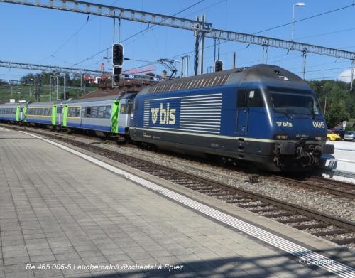 Re 465 006-5 Lauchernalp-Lötschental à Spiez .jpg