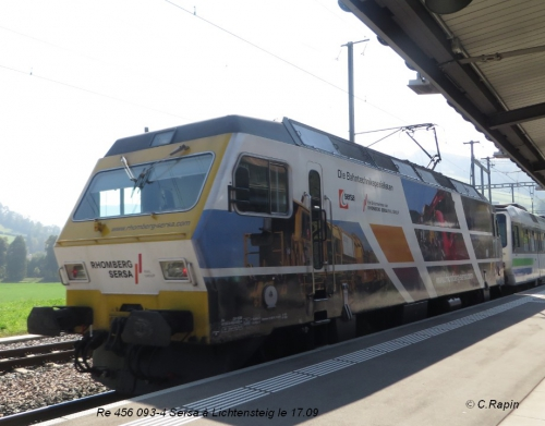 Re 456 093-4 Sersa à Lichtensteig le 17.09.jpg