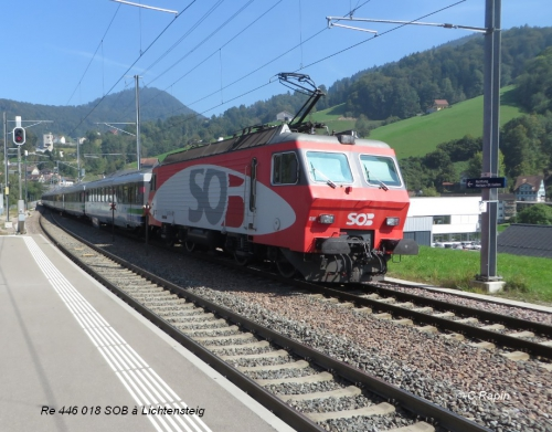 Re 446 018 SOB à Lichtensteig .jpg