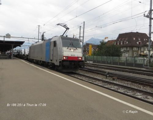 Br 186 251 à Thun le 17.jpg