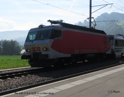 Re 446 015-0 SOB à Lichtensteig .jpg