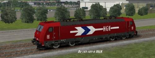Br 185 603-8 HGK.jpg